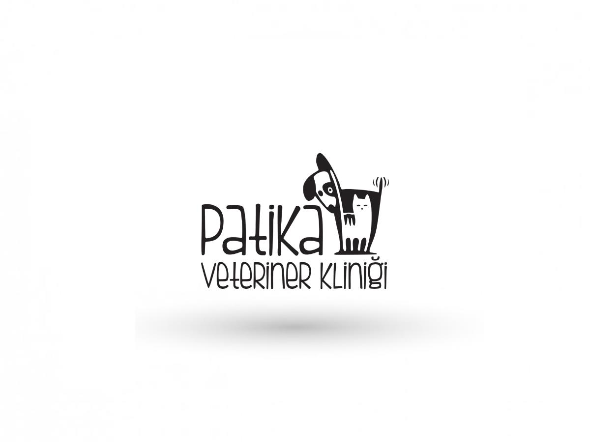 Patika Veteriner
