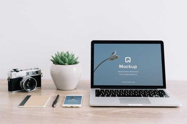 Web Tasarım Siteler Ankara